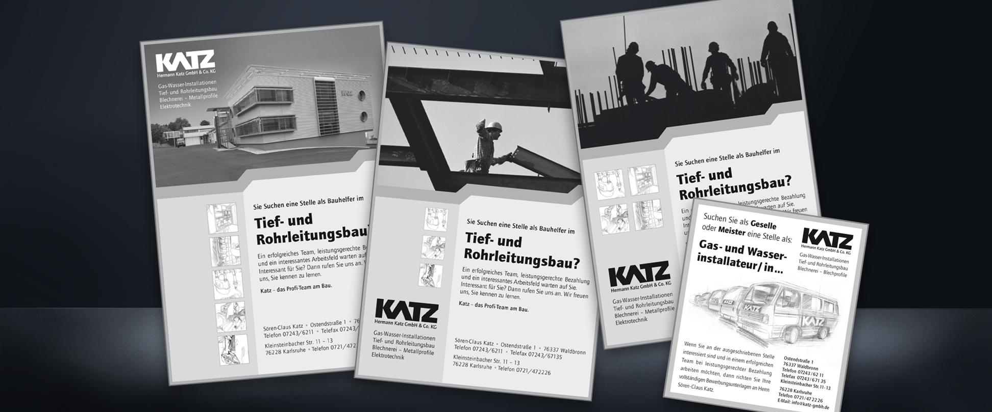 Baufirmen Karlsruhe tolle partnerfirmen aus karlsruhe salt