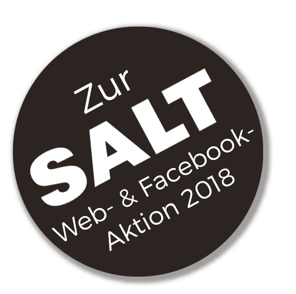 salt-seit-1995